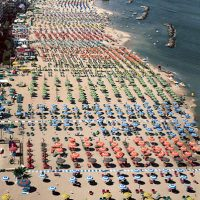 Andreas-Gursky-38
