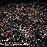 Andreas-Gursky-43