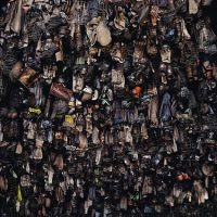 Andreas-Gursky-44