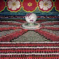 Andreas-Gursky-45