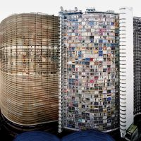 Andreas-Gursky-48