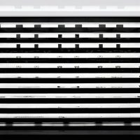 Andreas-Gursky-50