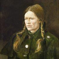 Andrew-Wyeth-1