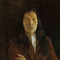 Andrew-Wyeth-10