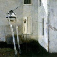 Andrew-Wyeth-11