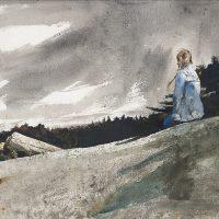 Andrew-Wyeth-12