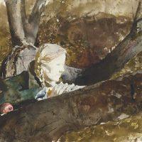 Andrew-Wyeth-13