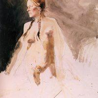 Andrew-Wyeth-14