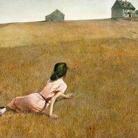 Andrew-Wyeth-15