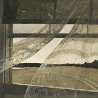 Andrew-Wyeth-16