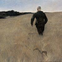 Andrew-Wyeth-17