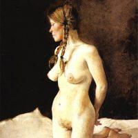 Andrew-Wyeth-18