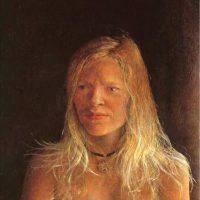 Andrew-Wyeth-19