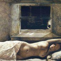 Andrew-Wyeth-2