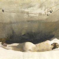 Andrew-Wyeth-21