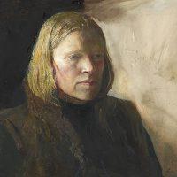 Andrew-Wyeth-24