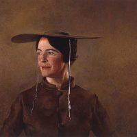 Andrew-Wyeth-25