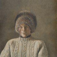 Andrew-Wyeth-26