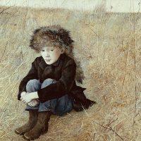 Andrew-Wyeth-27