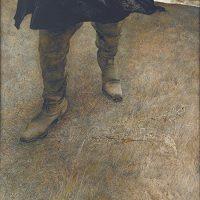Andrew-Wyeth-28