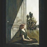 Andrew-Wyeth-29