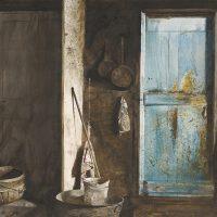 Andrew-Wyeth-3