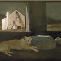 Andrew-Wyeth-31