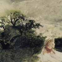 Andrew-Wyeth-32