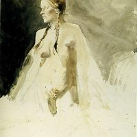 Andrew-Wyeth-33