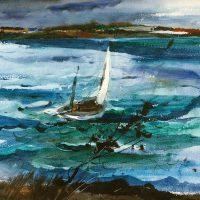 Andrew-Wyeth-34