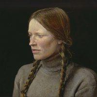 Andrew-Wyeth-36