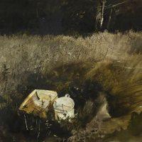 Andrew-Wyeth-38
