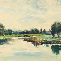 Andrew-Wyeth-39