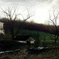 Andrew-Wyeth-4