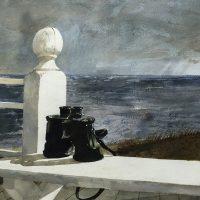 Andrew-Wyeth-40