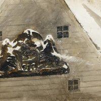Andrew-Wyeth-41