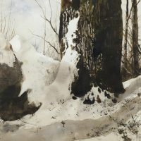 Andrew-Wyeth-43