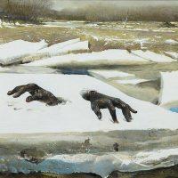 Andrew-Wyeth-44
