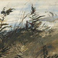 Andrew-Wyeth-45