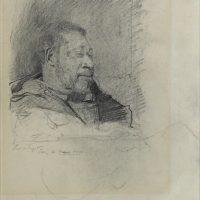 Andrew-Wyeth-46