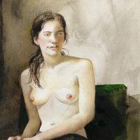 Andrew-Wyeth-47