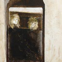 Andrew-Wyeth-48