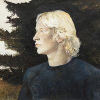 Andrew-Wyeth-49