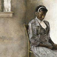 Andrew-Wyeth-5