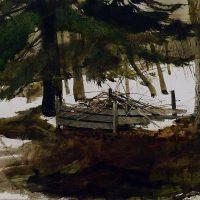 Andrew-Wyeth-50
