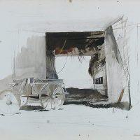 Andrew-Wyeth-51