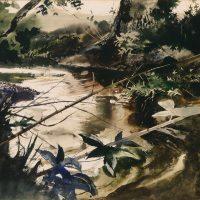 Andrew-Wyeth-52