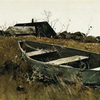 Andrew-Wyeth-6