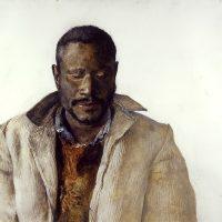 Andrew-Wyeth-7