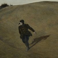 Andrew-Wyeth-8